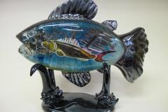 1.-Graalfisk