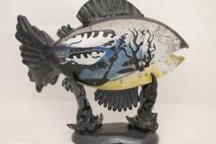 4.-Graalfisk-Havskungen-a