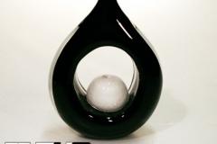 sculpture9a